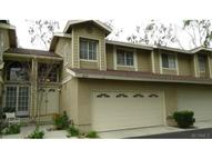 21135 Knights Glen Lake Forest CA, 92630