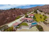 56 Hackamore Lane Bell Canyon CA, 91307