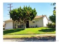 2000 South Olive Avenue Alhambra CA, 91803