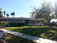 3068 Lisa Court Thousand Oaks CA, 91320