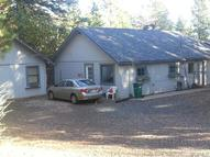 10486 Cohasset Road Chico CA, 95973