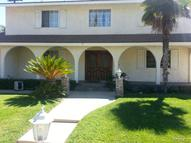 1128 East 13th Street Upland CA, 91786