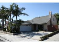 17321 Kristopher Lane Huntington Beach CA, 92647