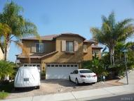 1581 West Nicklaus Avenue La Habra CA, 90631