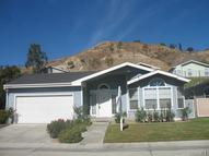 20001 Crestview Drive Canyon Country CA, 91351
