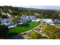 46 Saddleback Road Palos Verdes Peninsula CA, 90274