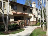 22881 Hilton Head Drive Diamond Bar CA, 91765