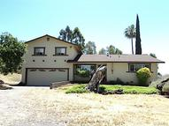 26890 River Road Cloverdale CA, 95425