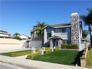 530 South Avenida Alipaz Walnut CA, 91789