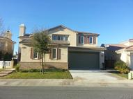 36368 Par Lane Beaumont CA, 92223