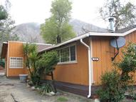 528 Stream Lane Lytle Creek CA, 92358