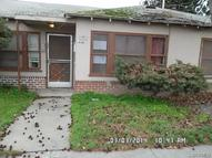 1466 Winton Way Atwater CA, 95301