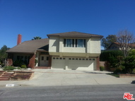 11144 Canyon Meadows Drive Whittier CA, 90601
