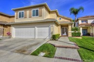 66 Toulon Avenue Foothill Ranch CA, 92610
