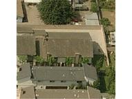 13896 Edwards Street Westminster CA, 92683
