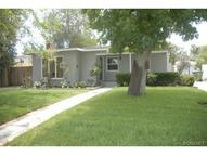 5631 Costello Avenue Van Nuys CA, 91401