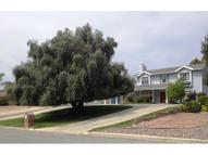 2810 Vista Way Hemet CA, 92544