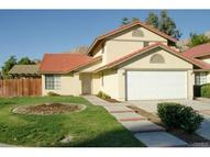 21106 Martynia Court Moreno Valley CA, 92557