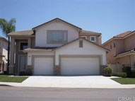 64 Tessera Avenue Foothill Ranch CA, 92610