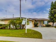 13116 South Saint Andrews Place Gardena CA, 90249