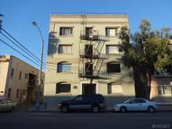 323 West 4th Street Long Beach CA, 90802