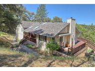 39333 Moonray Court Oakhurst CA, 93644