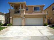 15807 Farnham Court Canyon Country CA, 91387