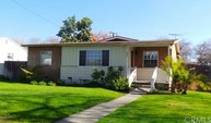 686 North Tulare Way Upland CA, 91786