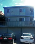153 West Escalones San Clemente CA, 92672