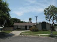 16501 Wheeler Circle Huntington Beach CA, 92647