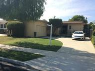 18713 Fonthill Avenue Torrance CA, 90504