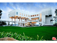 15210 Antelo Place Los Angeles CA, 90077