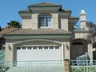 409 North Orange Avenue Monterey Park CA, 91755