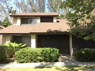 3428 Maranville Court West Covina CA, 91792