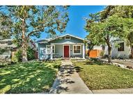 481 North 8th Avenue Upland CA, 91786
