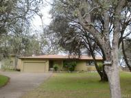 32265 Huron Road Coarsegold CA, 93614