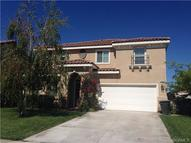 1537 Rose Street Redlands CA, 92374