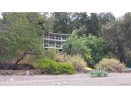 12898 Anderson Road Lower Lake CA, 95457
