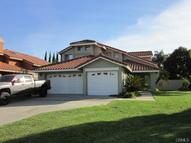 11159 Summerside Lane Rancho Cucamonga CA, 91737