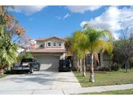 2425 Skorheim Way Corona CA, 92882
