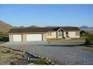 32272 Amber Road Lucerne Valley CA, 92356