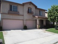 4760 Lakerun Court Riverside CA, 92505