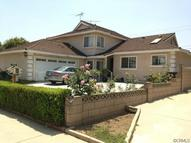 733 North Poplar Montebello CA, 90640
