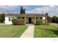2727 Arrow La Verne CA, 91750