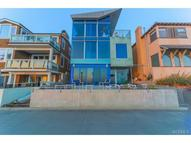 4108 The Strand Manhattan Beach CA, 90266