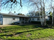 1041 Downing Avenue Chico CA, 95926