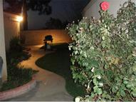 27878 Moonridge Drive Sun City CA, 92585