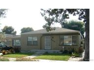 6679 Delta Avenue Long Beach CA, 90805