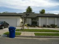 9008 Whitaker Avenue North Hills CA, 91343