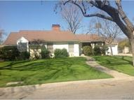 245 Longley Way Arcadia CA, 91007